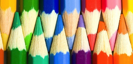 color-pencils-diversity