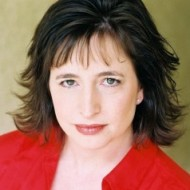 Rachel Karu