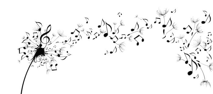 sharing-music