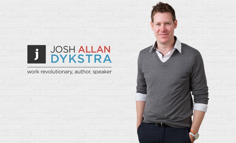 Josh-Allan-Dykstra-Landscape-Logo-Talking-Points